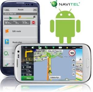 На базе android  скачать торрент навител навигатор repack официальные бесплатно карты